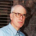 Barry N. Malzberg