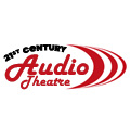 21st Century Audio Theater